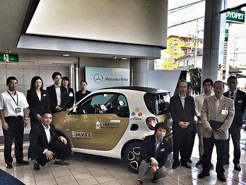 ジコサポ smart NPOジコサポ日本