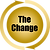 The Change logo.png