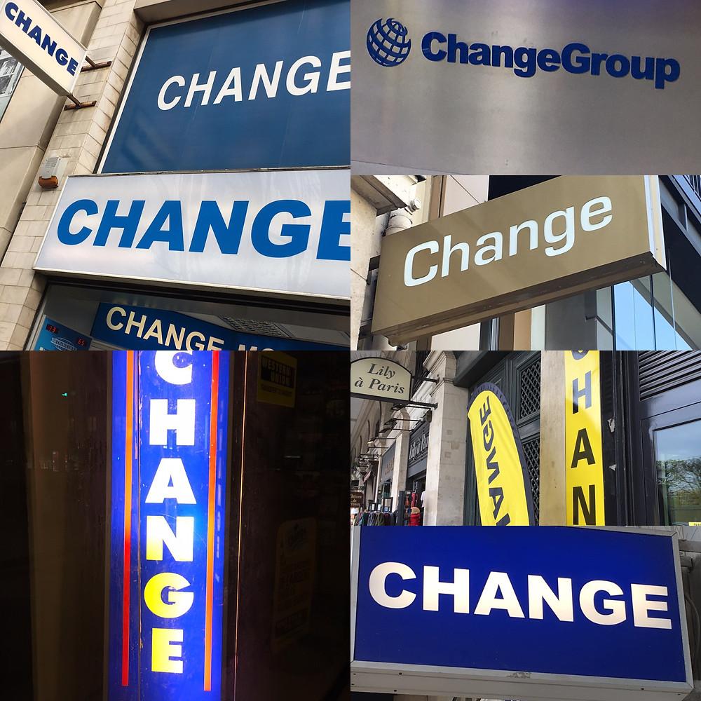プライベートメンタルジムThe Change