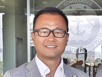 21世紀の吉田松陰の弟子がGoo Newsで紹介されました