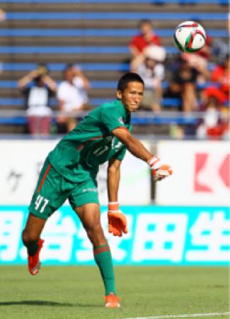 サッカー日本代表候補に選出される方法