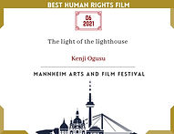The light of the lighthouseのコピー.jpg