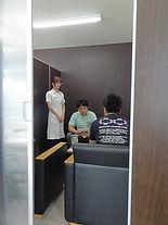 ジコサポ日本 交通事故無料相談