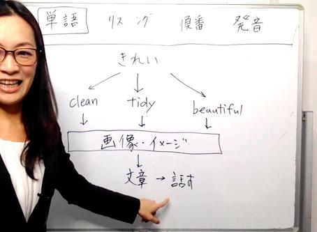 現役通訳者が教える誰でも英語が話せるようになるスピーキング習得法:All Win Mediaプロデュース