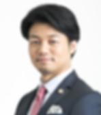 代表弁護士 元榮 太一郎先生 (弁護士法人法律事務所オーセンス)