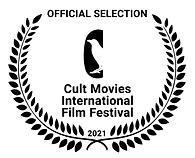 Official_Selection_laurel__black.png