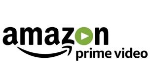 プライベートメンタルジムThe Change アマゾンプライムビデオ