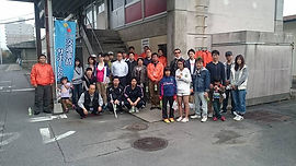20160424山陽小野田道路清掃