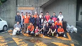20150906 山陽小野田