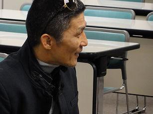 伊藤予應、小楠健志