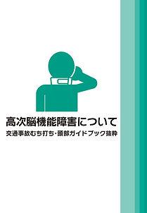 高次脳機能障害について_ページ_01.jpg