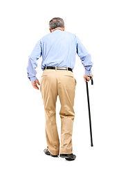 腰椎分離症 滑り症 浜松市 南区 ジコサポ保険整骨院