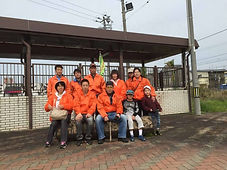 20151211 山陽小野田