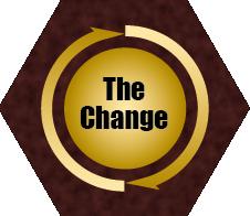 不幸の原因について|メンタルジム The change