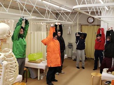 交通事故の救済活動団体NPOジコサポ仙台と浜松での2月の道路清掃活動報告:交通事故無料相談受付中