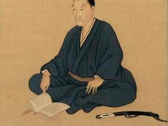 朝日新聞disitalで書籍;21世紀の吉田松陰の弟子が紹介されました