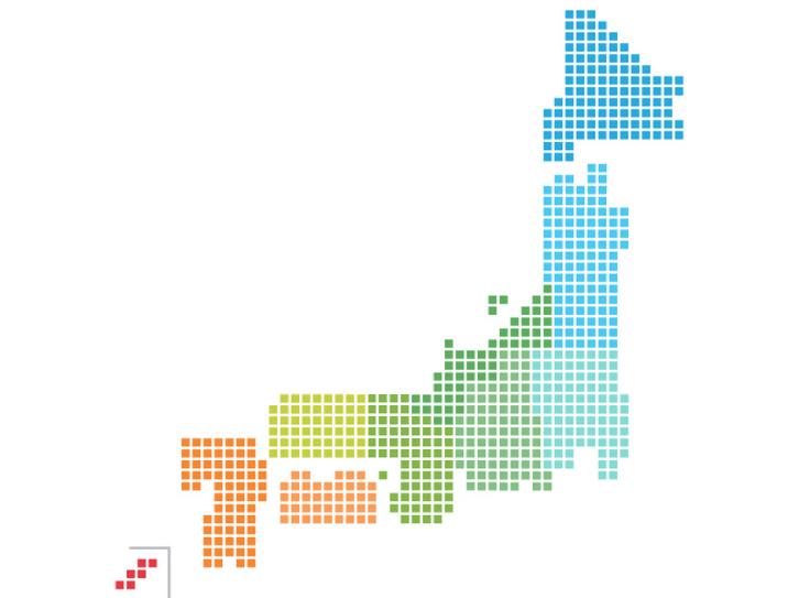 日本全国の専門家を探す