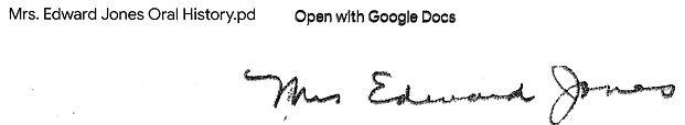 Mrs Edward Jones signature.jpg