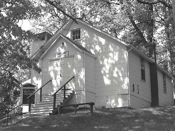 Gibson Grove church.jpg