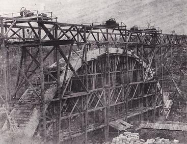 CJ Aqueduct