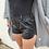 Thumbnail: Summer Leather Shorts