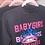 Thumbnail: BABYGIRL Top