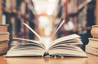 EBİMER Kamu Eğitimleri_Mevzuat Eğitimi_Online Eğitim_Kamu Eğitimleri_SGK Eğitimi_Mali Eğitimler_Kamu Personeli Eğitimleri_Mevzuat Uzmanı (3)