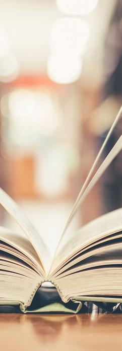 BookStore Caffè