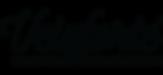 Veloforte logo.png