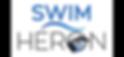 Swim Heron logo.png