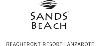 Sands Beach logo.png