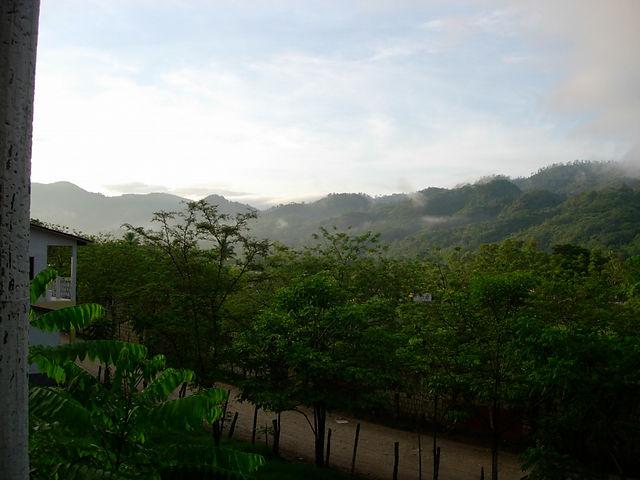 Copan Valley.jpg