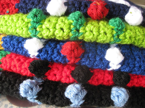 "ADD  3"" Length to any Custom Dog Sweater Vest Order"