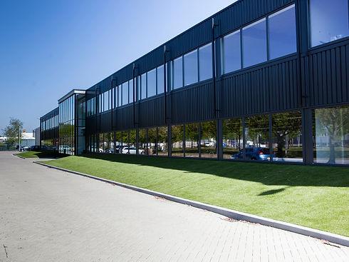 ControlMedia_gebouw.jpg