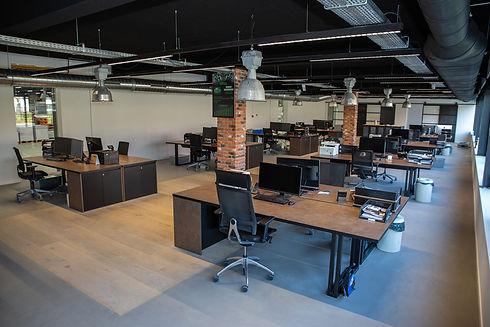 ControlMedia_kantoor.jpg