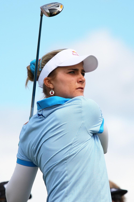 golf, lpga, usga, us women's open, puma, florida,