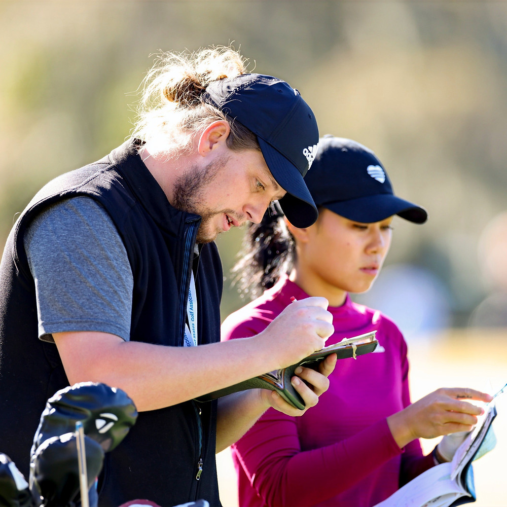 USGA, Houston, Champions Golf Club, Cypress Creek course, USWO, golf