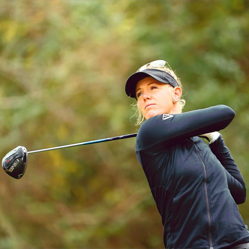 tee shot, golf, USGA, USWO