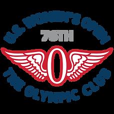 2021 u.s. women's open_full color logo.p