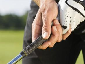 Equipment – Why Golf Gloves
