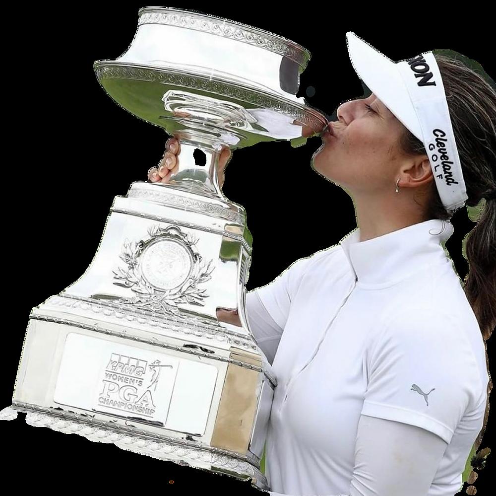 KPMG, LPGA, PGA, Women's Championship, Australia, Golf