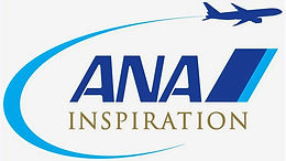 2021 ANA Inspiration