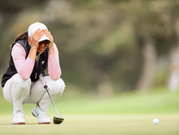 US Women's Open – Exciting First Day of Action