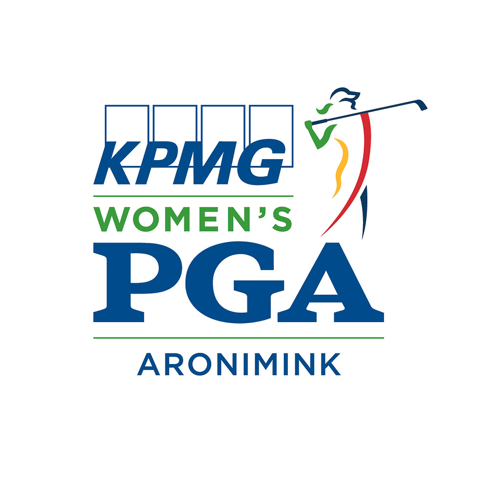 Women's Golf, Golf, KPMG Women in Leadership, PGA, LPGA, Aronimink Golf Club