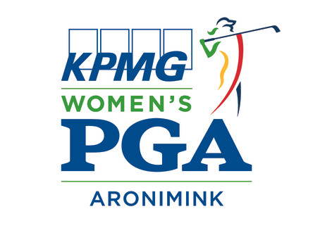 The KPMG Women's PGA Championship — Some of Golf's Most Exciting Finishes