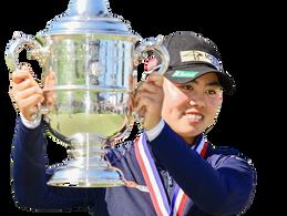 USWO – Playoff at Olympic Club;  Saso wins Championship