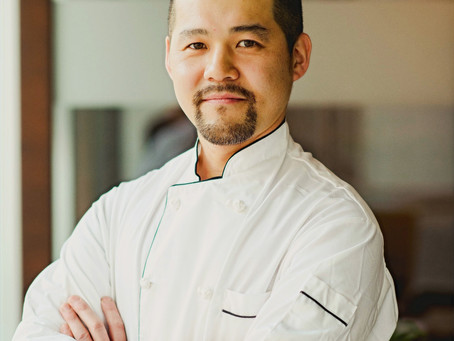 Chef's Tips and Tricks — Japanese Cuisine