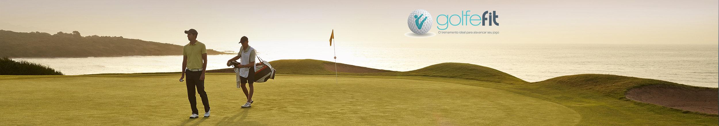GolfeFit Banner No.2.jpg