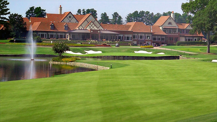 clubhouse%20-%20highlands%20course_edite