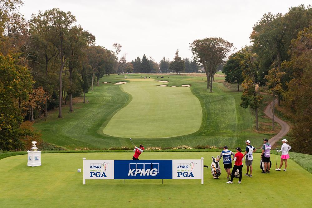 golf, tee box, driver, championship, players